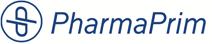 PharmaPrim